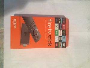 Fire TV for Sale in Cleveland, OH