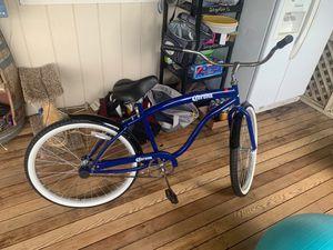 Corona beach bike Cruiser for Sale in Snohomish, WA