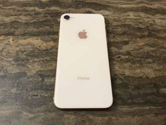 iPhone 8 Unlocked with a 30 Day Warranty! Check-out profile for prices of other phones like iPhone 6 6S Plus 7 7 Plus 8 Plus X XR Thank you for Sale in Los Angeles,  CA