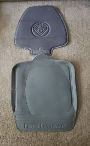 Prince Lionheart 2-Stage Seat Saver for Sale in Gaithersburg, MD