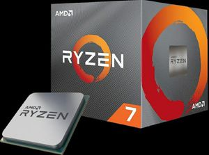Ryzen 7 3800x for Sale in San Francisco, CA