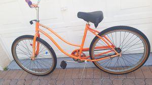 Hampton cruiser bike for Sale in Tamarac, FL