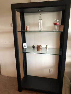 2 Multi Use Towers for Sale in Denver, CO