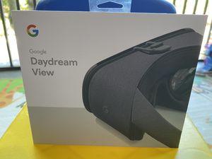 Google VR for Sale in Coral Springs, FL