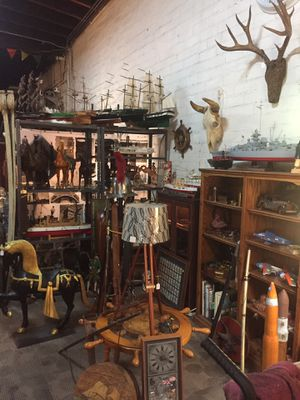 Military, nautical, western items. Starting at $10 for Sale in San Diego, CA