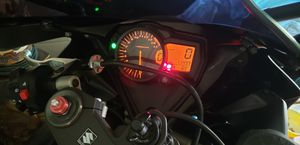 06 GSXR 1000 for Sale in Kent, WA