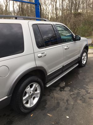Ford Explorer for Sale in Gastonia, NC
