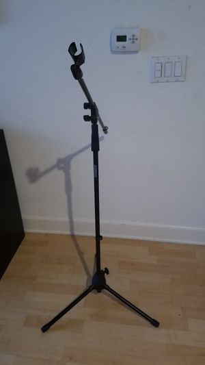 Strukture Mic Stand for Sale in Los Angeles, CA