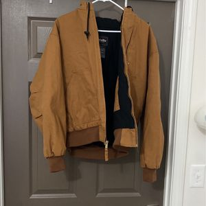 Jacket for Sale in Duluth, GA