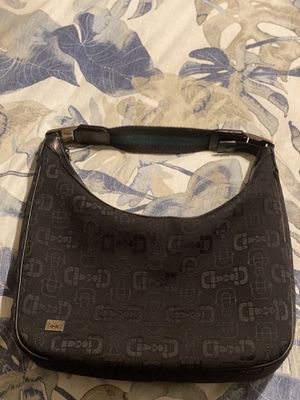 Women's Gucci Bag Authentic for Sale in Brandywine, MD