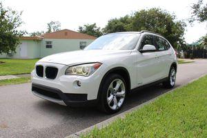 2014 BMW X1 for Sale in Miami Gardens, FL