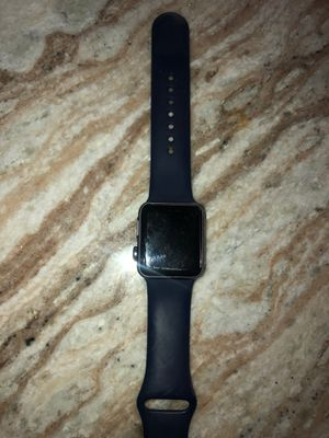 Series 3 Apple Watch for Sale in Boca Raton, FL