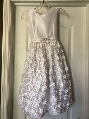 Beautiful American Princess dress size 12 for Sale in Land O Lakes, FL