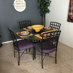 Gently Used Apartment Furniture for Sale in Sterling Heights,  MI