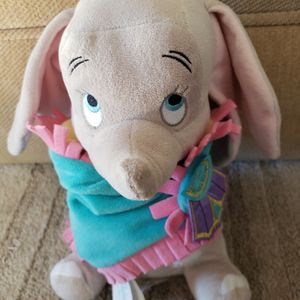 Disney Babies Dumbo for Sale in Bellflower, CA
