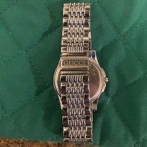 Gucci Watch for Sale in Canton, MI