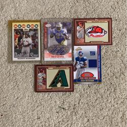 Baseball Cards for Sale in Gig Harbor,  WA