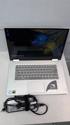 COMPUTER LAPTOP for Sale in Hialeah, FL