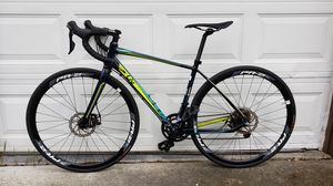 2016 Giant Liv Avail 1 Disc Small for Sale in Seattle, WA