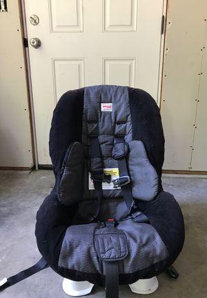 Britax Marathon Car Seat (1 of 2) for Sale in Mount Vernon, WA