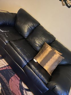 Sofa loveseat for Sale in Columbus,  OH