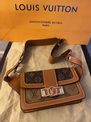 shoulder/belt bag for Sale in San Leandro, CA