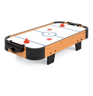 Air Hockey Kids Family Game Table Fun Play for Sale in Los Angeles, CA
