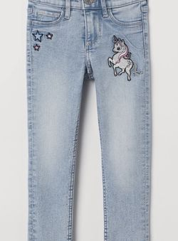 Girls Jeans for Sale in Clifton,  NJ