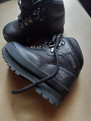 baby timberlands 6.5 toddler for Sale in Miami, FL