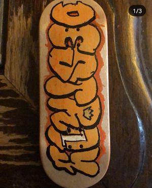 Fingerboard sale for Sale in Ontario, CA