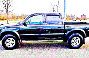 ֆ14OO 4WD Toyota Tacoma 4WD for Sale in Los Angeles, CA