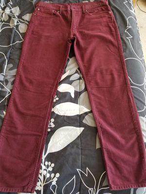 Men's Levi's Jeans for Sale in Washington, DC
