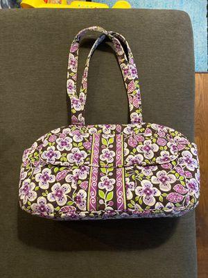 Vera Bradley Diaper Bag for Sale in Hilliard, OH