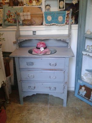 Antique Furniture for Sale in Fresno, CA