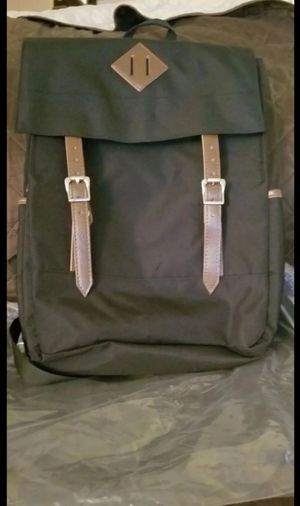 Laptop Outdoor Backpack for Sale in Barstow, CA