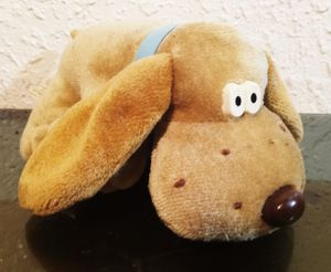 Kennel Kuddlee Pup Plush Toy for Sale in Oklahoma City, OK