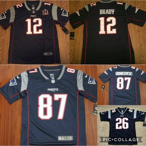 New England Patriots Jerseys ALL PLAYERS for Sale in Chelsea, MA