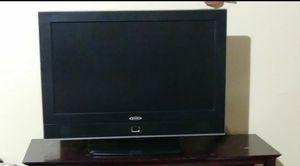 Jensen 32 inch flat screen tv for Sale in Atlanta, GA