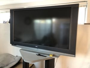 60 inch Sony TV for Sale in San Diego, CA
