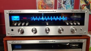 Marantz 2220b for Sale in Phoenix, AZ