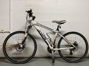 "Trek Mountain Bike (24"" Wheels) for Sale in Evanston, IL"