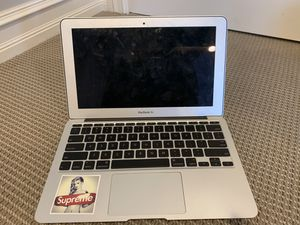 11 in MacBook Air for Sale in West Bloomfield Township, MI
