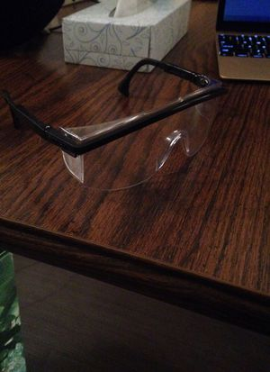 Lab Safety Glasses for Sale in Chicago, IL