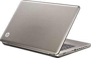 HP Pavilion G62 Notebook for Sale in Aurora, CO