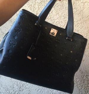 Mcm purse for Sale in Phoenix, AZ