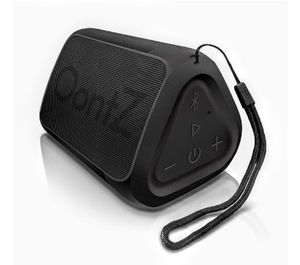 Bluetooth Portable Speaker By OontZ Angle Solo Surprisingly Loud for Sale in Brooklyn, NY