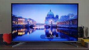 "50"" LG 4K Smart TV for Sale in West Palm Beach, FL"