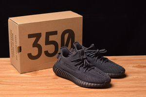 Yeezy 350 v2 black 10.5 men for Sale in Mountain View, CA