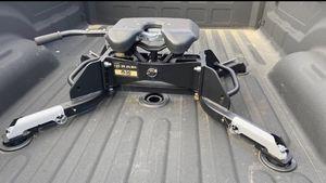 Fifth wheel for Sale in Abilene, TX