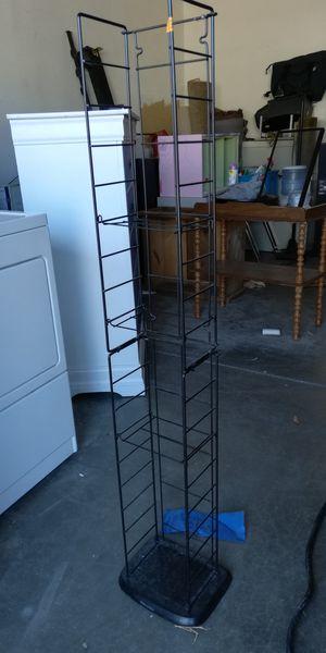 Rack for Sale in Colorado Springs, CO